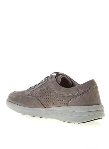 Divarese Casual Ayakkabı Gri